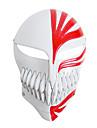 Hollow Ichigo Cosplay Mask
