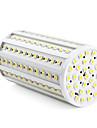 20W E26/E27 LED-lampa T 165 SMD 5050 1800 lm Varmvit AC 220-240 V