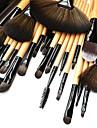 24PCS High Quality Professional Brush Set