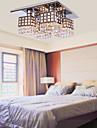 40 Montage du flux ,  Contemporain Plaque Fonctionnalite for Cristal Metal Salle de sejour Chambre a coucher Couloir