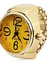 pentru Doamne Ceas La Modă Japoneză Quartz Bandă Auriu