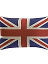 England bomull dekorativa örngott