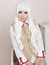 cosplay peruk inspirerad av Angel Sanctuary RosieL