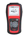 autel® autolink al519 obdii / eobd code auto scanner avec 10 modes diagnostic