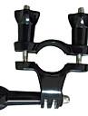 Accessoires pour GoPro, Fixation Pour-Camera d\'action, Gopro Hero 5 Tous Velo metal Plastique