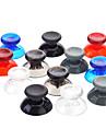 Ensemble de manettes de remplacement pour Xbox 360 Controller (2-pack, couleurs assorties)