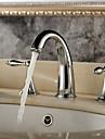 classiques robinet d\'evier en laiton salle de bain (tres repandue)