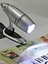 bala dirigida libro de suspenso de luz