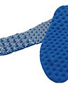 Comfortable Shock Absorbing ZOOM Air Cushion Sport Insole