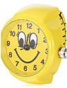 pentru Doamne Ceas La Modă Quartz Aliaj Bandă Desene Animate Yellow