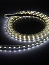 2M 20W 5050SMD 1400LM 6000K Cool White Light LED Strip Light (220V)