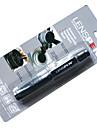 Systeme de nettoyage de lentilles LENSPEN LP-1 Objectif stylo de nettoyage