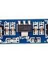 Nouvelle 6.0V-12V a 5V AMS1117-5.0V module d\'alimentation AMS1117