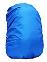 Rainproof Cover waterproof Backpack 35L