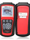 Autel® AutoLink AL619 ABS/SRS OBDII CAN Diagnostic Tool Scanner