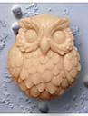 Moule de Cuisson Animal Pour Gateau For Chocolate Pour Tarte Silikon Bricolage 3D Haute qualite
