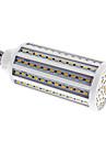 30W E26/E27 LED-lampa T 165 SMD 5730 2500 lm Varmvit / Kallvit AC 220-240 V