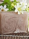 Tianxuan essentielles de camomille Savon Huile hydratante anti-acne 100g