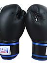 Boxing Gloves Full-finger Gloves Unisex Wearable Boxing Others