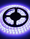 Vattentät 5M 60W 60x5730SMD 7000-8000LM 6000-7000K Kallvit ljus LED Strip Light (12V)