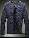 Men\'s New Jacket