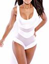 Women's New Design Hot Sale Bodycon Swimwear