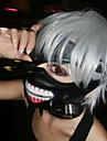 """Tokyo Ghoul Ken Kaneki """"Eye patch"""" Cosplay Mask"""