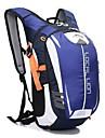 25 L Randonnee pack / Etui pour portable / Sac a dos Cyclisme Camping & Randonnee / Natation / Basket-ball / Cyclisme/VeloOutdoor /