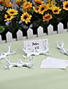 Place Cards and Holders Antler Place Place Card (set of 4)