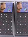 Dame Bijuterii de corp Κρικάκια & Κουμπωτά Μύτης nasul Piercing Design Unic La modă European Teak Bijuterii Bijuterii PentruZilnic Casual