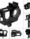 GoPro Tillbehör Påsar / KameraobjektivFör-Actionkamera,Gopro Hero 2 / GoPro Hero 4Båtliv / Universell / Kajakpaddling / AUTO /