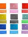 """Mac-kompatibel plast 13.3 """"luft kristall fall"""