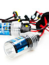 H7 12V 55W Xenon Hid Replacement Light Bulbs 8000k