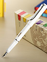 0,38 mm vita modebranschen reservoarpenna