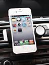 shunwei® voiture event 360 support de telephone de rotation d\'angle (de selection de couleur)