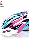 Casque Velo PC / EPS)-de Femme - Cyclisme / Cyclisme en Montagne / Cyclisme sur Route / Cyclotourisme / Randonnee / Escalade / Ski