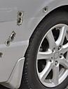 bil klistermärken med kulhål bilen styling