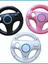 Nintendo Wii Wheel for Mario Kart for Nintendo Wii