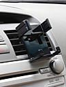 kupén med innehavaren av mobiltelefon bil styling