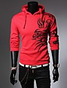 High Quality 2015 Hoodies Men Youth Spring Clothing Fashion Coat Resident Evil