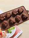 bakeware bilar flyg bakformar choklad mögel cookies mögel is mögel