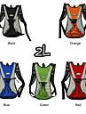 Randonnee pack/Cyclisme a dos/Sac de sport ( Vert/Rouge/Noir/Bleu/Orange , 5L L)  Etanche/Sechage rapide/Vestimentaire/Multifonctionnel