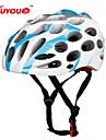 Casque Velo (Noir / Bleu / Bleu Ciel / Orange / Others , PC / EPS)-de Unisexe -Cyclisme / Cyclisme en Montagne / Cyclotourisme / Patin