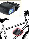 Serrures de velo ( Noir/Rouge/Bleu , en ABS )de Cyclisme/Velo tout terrain/Velo de Route/VTT/Bike Gear fixe/Cyclotourisme - penggera