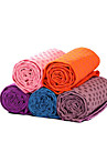 Antiskid Yoga Mat Towels Random Color