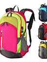 32 L Backpacker-ryggsäckar / Cykling Ryggsäck / Ryggsäcksskydd Camping / Klättring / Resa / CyklingUtomhus / Prestanda / Öva / Leisure