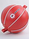 winmax® bolso del pvc velocidad de boxeo rojo / bola de la velocidad