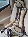 fordons barn spädbarn bilbarnstol 0 till 6 år gammal hög kvalitet bärbara barn bilsäkerhet