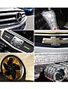 corps voiture autocollants de voiture est le reflet de l\'automobile de fournitures cristal de diamant voiture decalcomanies sein diamant