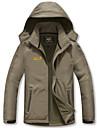 Men\'s Jacket Camping & Hiking / Hunting / Fishing / Climbing / Leisure Sports / Motorbike / Triathlon